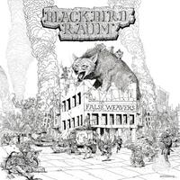 Blackbird Raum - False Weavers