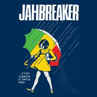 Jahbreaker