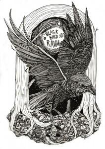 Portal-800px-Blackbird-Raum