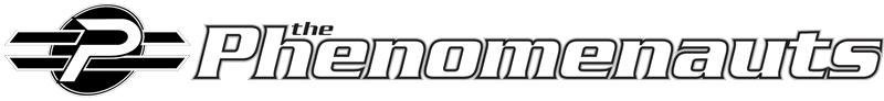 Phenomenauts-ident-800px