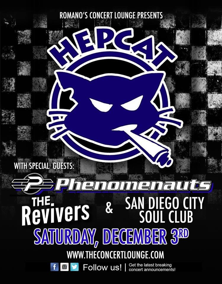 hepcat-2016-12-03