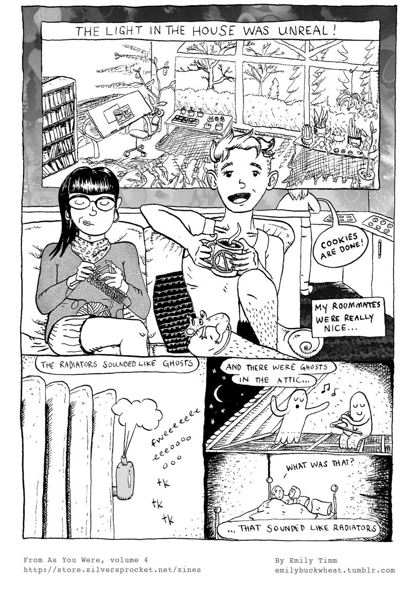 pages75
