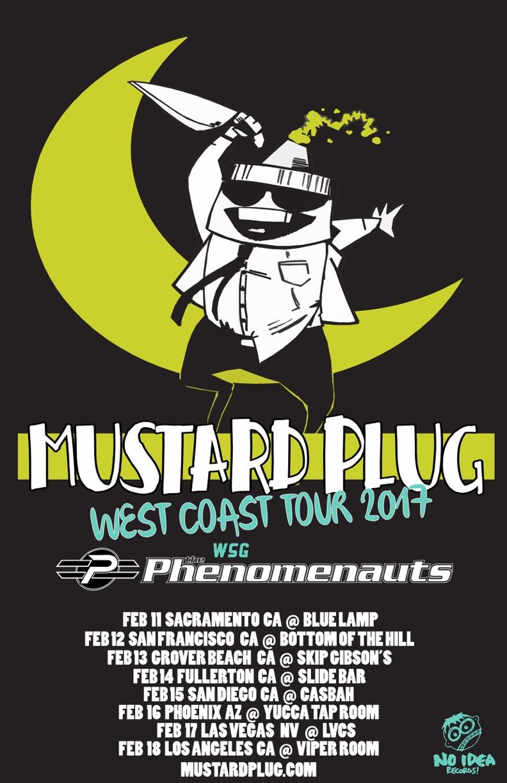 mp-west-coast-tournd