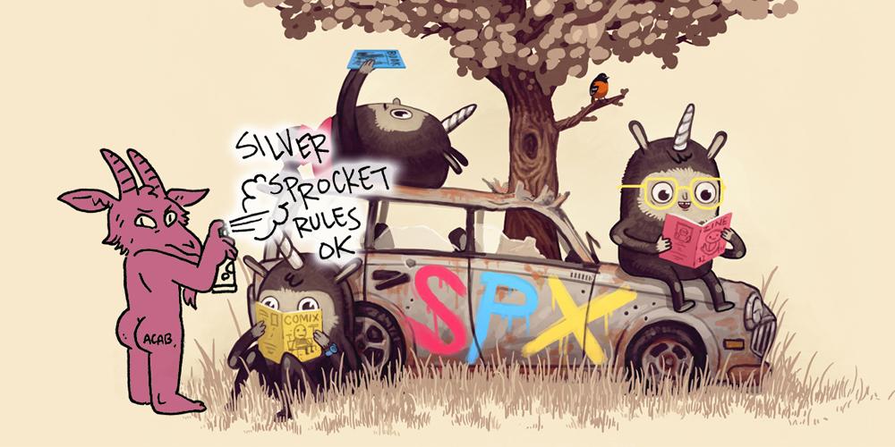 spx header
