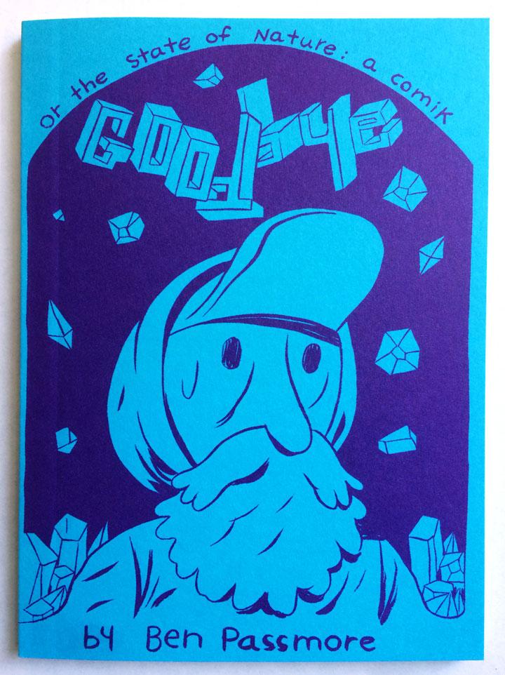 Goodbye-Cover-Photo