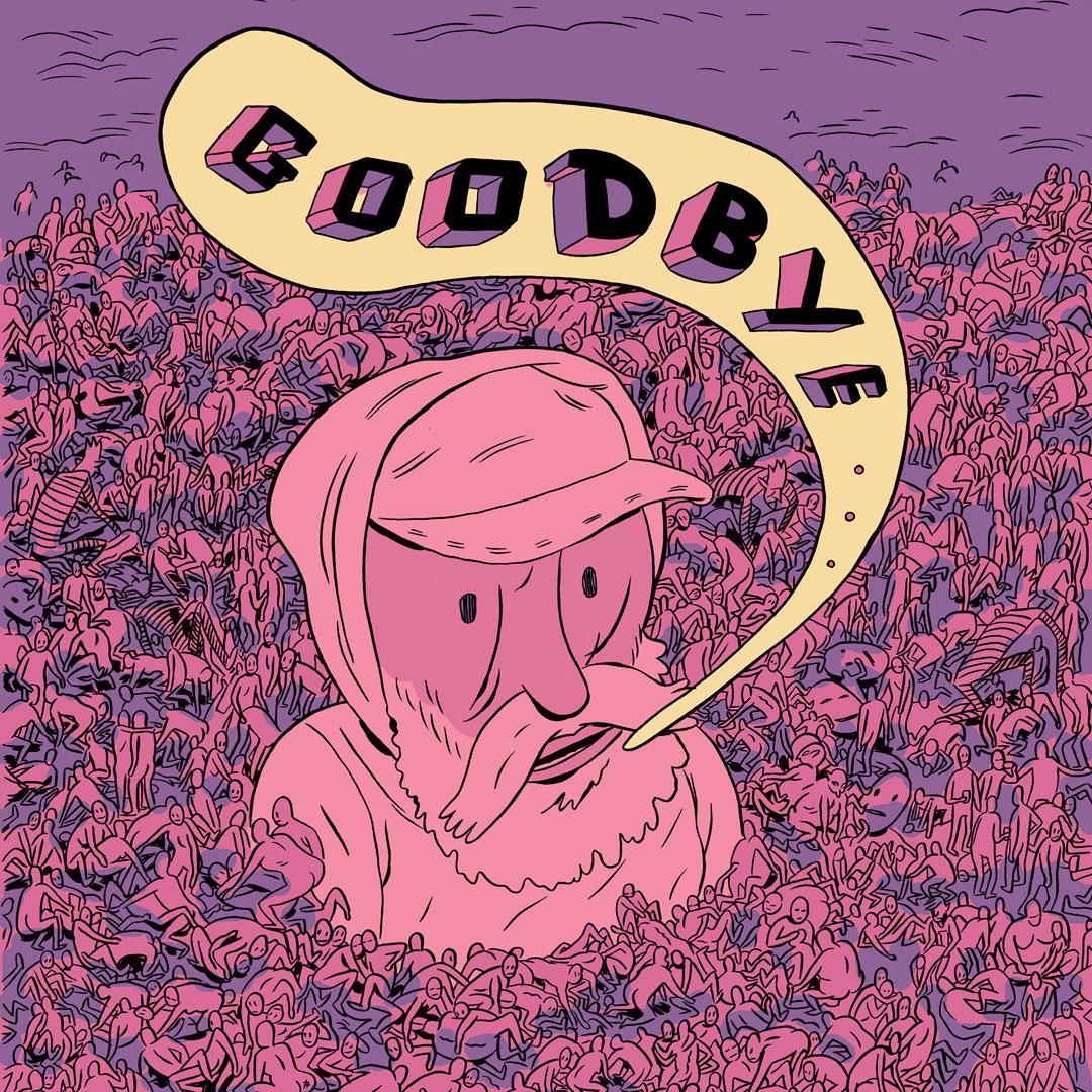 goodbyepromocolor