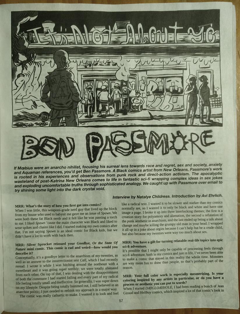 mrr_ben-passmore_2